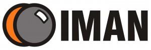 logo_iman_alta_2
