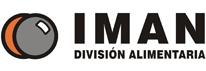IMAN División Alimentaria