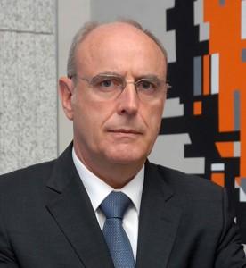 Pere Lluis Parés Casasampera