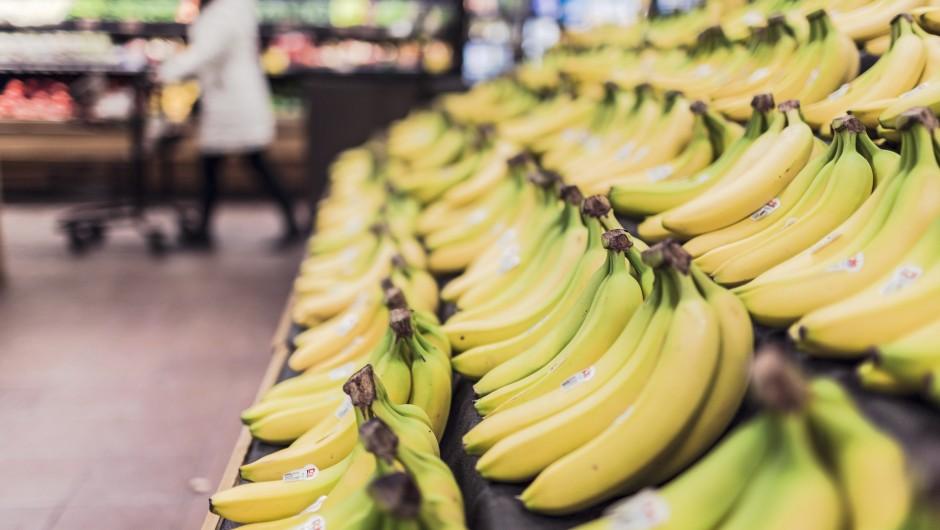 IMAN División Alimentaria participa en el IV Congreso Internacional de Calidad y Seguridad Alimentaria